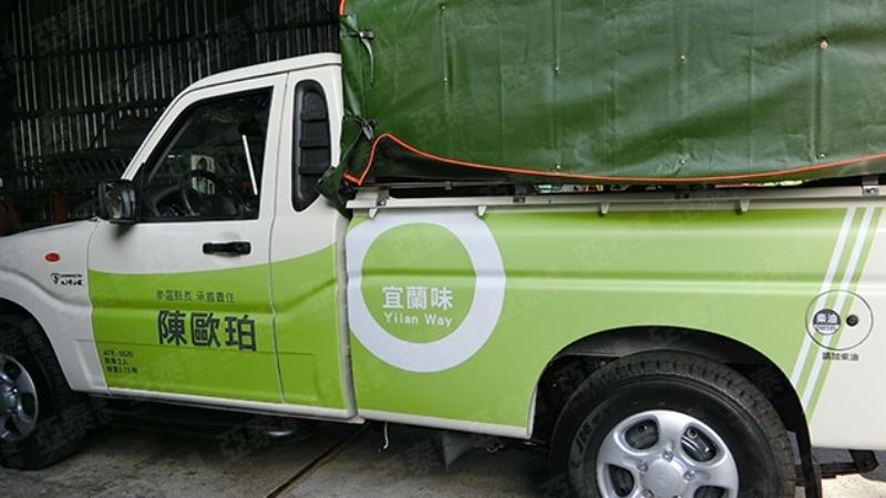 advertising-vehicles-02