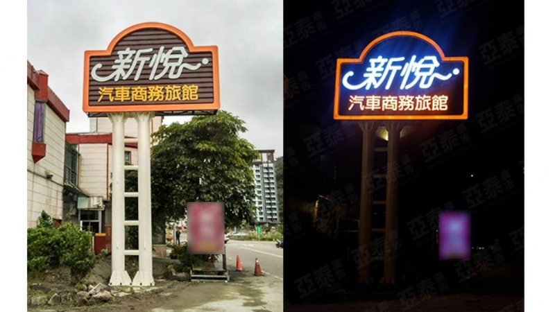 led-signboard-11